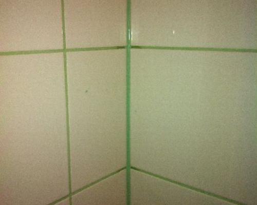 Badezimmer-133