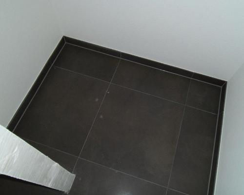 Flure- und Treppenhäuser-72