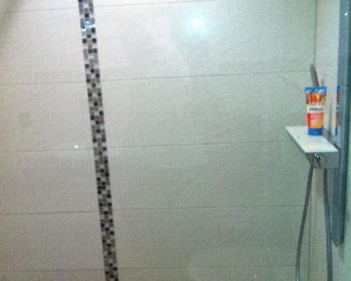 Badezimmer-213