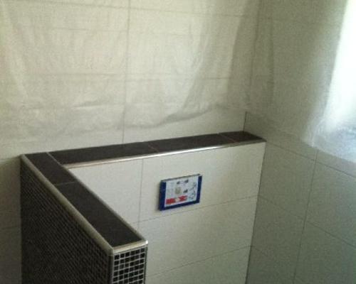 Badezimmer-204