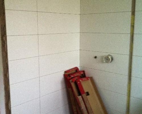 Badezimmer-180