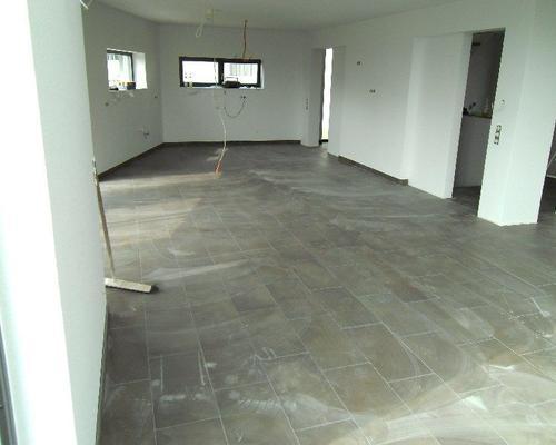 Flure- und Treppenhäuser-83
