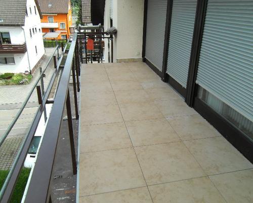 Terrassen & Balkone-29