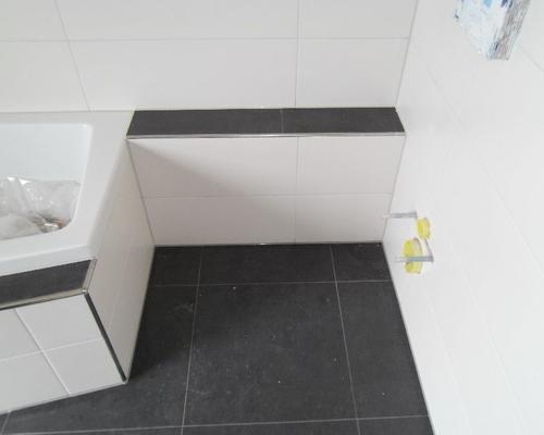 Badezimmer-60
